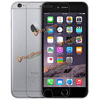 NillKin яркий Diamond защитная пленка для iPhone 6 Plus