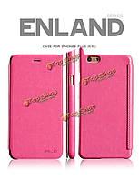 KLD Enland защиты Series крышка телефона раскладушка случае iPhone 6 Plus
