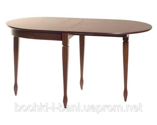 Стол кухонный раскладной, фото 2