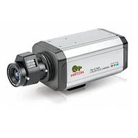 Корпусная камера Partizan CBX-32HQ v1.0