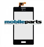 Оригинальный Сенсор (Тачскрин) для LG E610/E612/L5