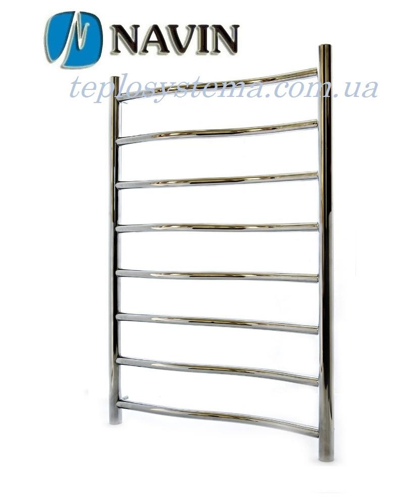 Полотенцесушитель водяной NAVIN Фаворит 500 х 800