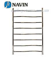 Полотенцесушитель водяной NAVIN Фаворит 500 х 800 , фото 2
