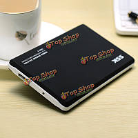 SSK к USB 3.0 внешний HDD корпус жесткого диска с корпуса коробки SATA он-V300 2.5-дюйма