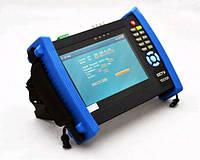 Тестер CCTV M-HD-7002 (Для настройки IP камер)