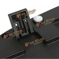 Новый стандарт 200 Logitech клавиатура USB клавиатура водонепроницаемая клавиатура K200