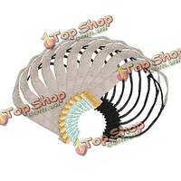 50 x ЖК-кабель для HP Pavilion dv9000 432946-001 447986-001 px15