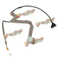 LED экран-кабель для HP cq10-1000 Series LED 6017b0245202