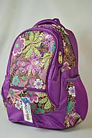 Рюкзаки школьные для девочек 286-08-26, фото 1