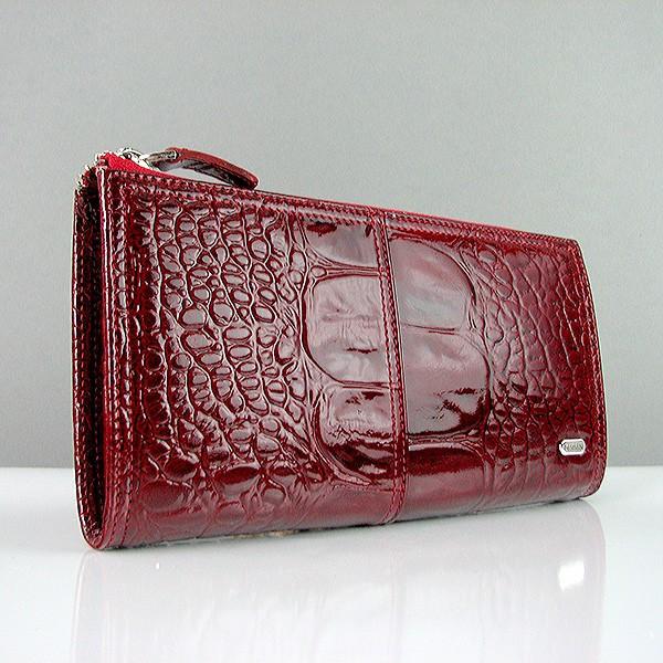 53df38577897 Просто изумительны качественный женский кошелек! Очень красивый и  оригинальный! Оперативно доставим! Приятных Вам покупок и хорошего  настроения!!!