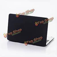 """Защитный чехол для MacBook Air 11.6"""""""