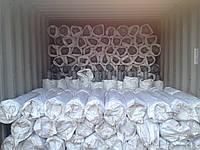 Новый баллон импортный кислородный 40 литров | Баллон кислород | ГОСТ 949-73