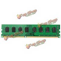 2Гб DDR3 рс3-12800 1600МГц рабочий стол память ОЗУ 240pins для AMD