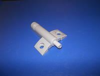 Демпфер мебельный масляный, фото 1