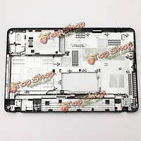 Нижнее основание крышки случая сборки для Toshiba Satellite C650 C655 C655D