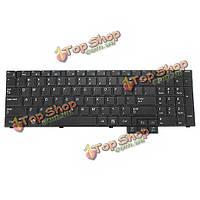 Нас ноутбук клавиатура для Samsung r540 СРО-НП r540-r530 r620 r618 r620