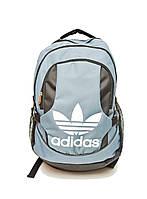 Рюкзак Adidas AN-8452