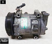 Компрессор кондиционера Alfa Romeo 145 / 146 1.4i 1.6i 1.7i 94-96г.