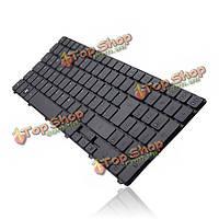 Де клавиатуры компьтер-книжки для асера Aspire 7741g 7741zg 7745g 7745zg