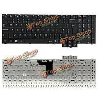 Великобритания ноутбука замена клавиатуры для Samsung r530 rv510 с3510 e352 бес