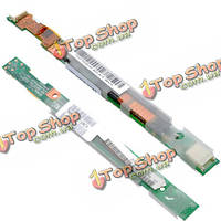 Инвертор для HP павильон dv4 ЖК 486736-001