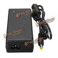 19.5V 3a 60Вт адаптер мощности переменного тока ноутбука для sony vaio pcga-ac19v1