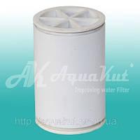 Картридж к фильтру для душа SF-01;SF-01G (кокосовый уголь,KDF)