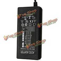 60Вт 19вольт 3.16 a адаптер переменного тока для ноутбук Samsung cpa09-004a