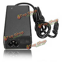 18.5V 3.5a 65w ноутбук зарядное устройство для л.с. павильон dv2000 dv4000