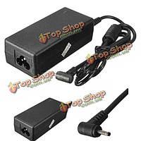 AC адаптер питания зарядное устройство для Asus еее РС 1005 1005ha 1005hab