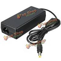 19вольт 3.42 a 65 Вт адаптер переменного тока шнур питания зарядное устройство для Acer шлюз