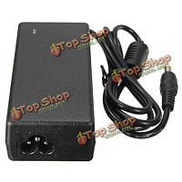 - Книжки 19V 3.15 a ноутбук адаптер переменного тока для Samsung rv515-а01 rv520-w01 типах