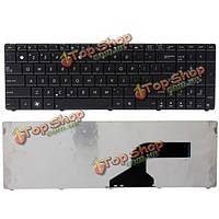 Нам ноутбук замена клавиатуры для Asus x55a x55vd x55c x55u x55