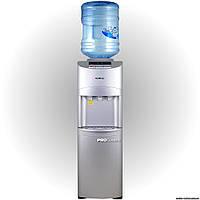 Кулер для воды HotFrost V127S