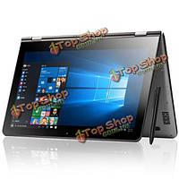 VOYO vbook v3 Ultrabook стилуса Wi-Fi 64g Intel z8300 13.3-дюймов планшет Windows 10