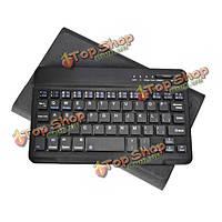 Складная подставка Bluetooth-клавиатура чехол для chuwi hi8/ hi8 Pro для планшетного ПК