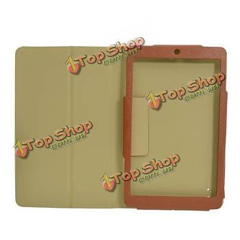 Чехол для планшета Teclast X80HD/X80Plus/X80Pro