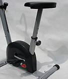 Велотренажер R130 Energic Body, фото 3