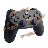 BTP-D2A беспроводной компьютерной игровой контроллер геймпад для ПК телефона PlayStation 3 PS3 Андроид  TV