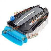 JM MAXPRO v8 USB портативный ноутбук кулер охлаждения воздуха извлекая вентилятор охлаждения радиатора turbro