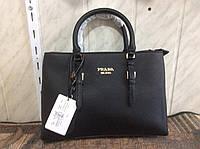 Prada сумка брендовая качество 2247