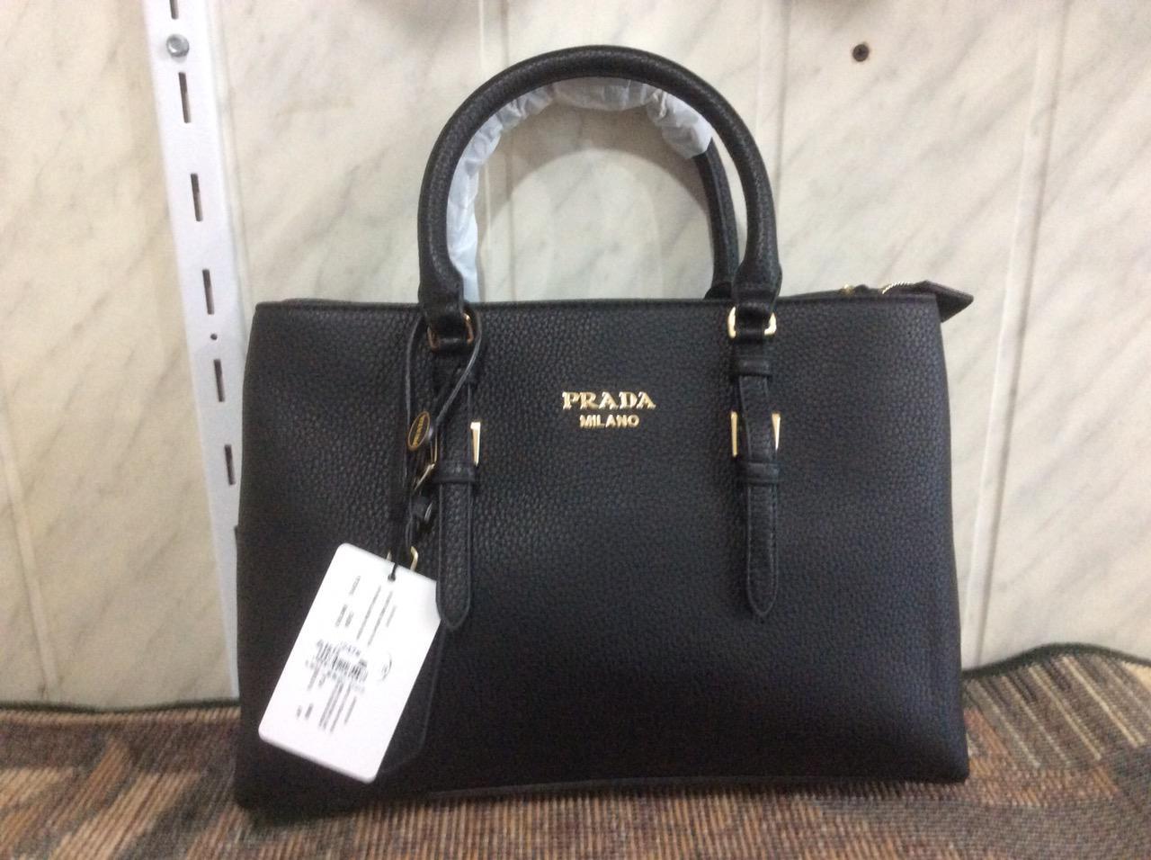 299a3eb69604 Prada сумка брендовая качество люкс копия, цена 1 460 грн., купить в ...
