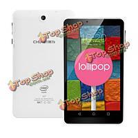 Планшет Chuwi VI7 SOFIA AtomX3 3G-R 4 ядерный 7-дюймов Android 5.1