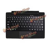 Оригинальная док-клавиатура для Chuwi Hi10 таблетка