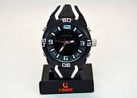 Часы UMAX (2988M)
