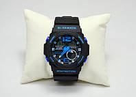 Часы CASIO G-SHOCK GA-150