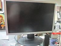 Компютерна техніка -> Монітор -> Philips -> 20 d -> 1