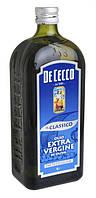 Оливковое масло De Cecco Classico Extra Virgin 1л (Италия)
