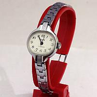 Российские женские часы Заря