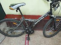 Спортивні товари -> Велосипед -> Дорослий -> Comanche -> 2